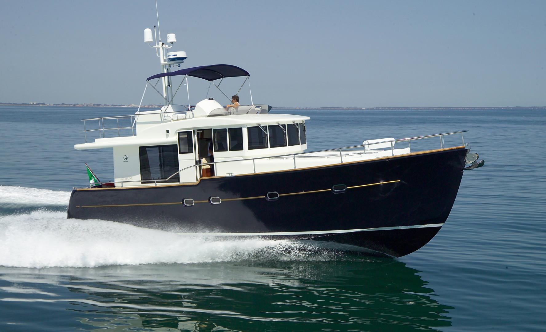 Estensi 480 Maine - Navetta Trawler (1).