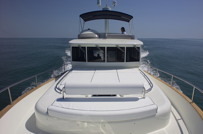 Estensi 480 Maine - Navetta Trawler (4).