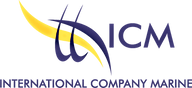 logo ICM YACHT VETTORIALE copia.png