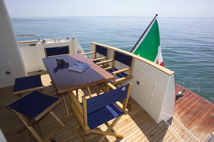 Estensi 480 Maine - Navetta Trawler (8).