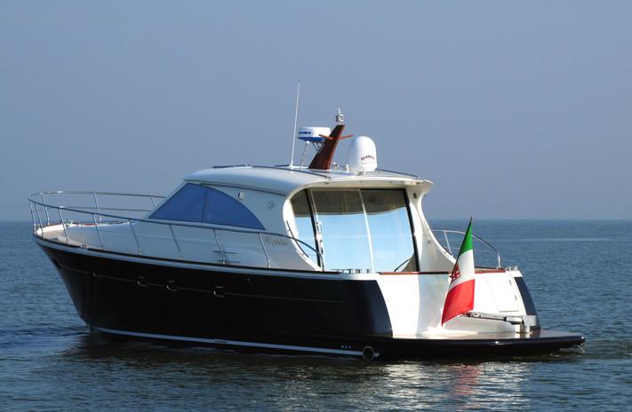Estensi 480 Goldstar S Lobster (2).JPG