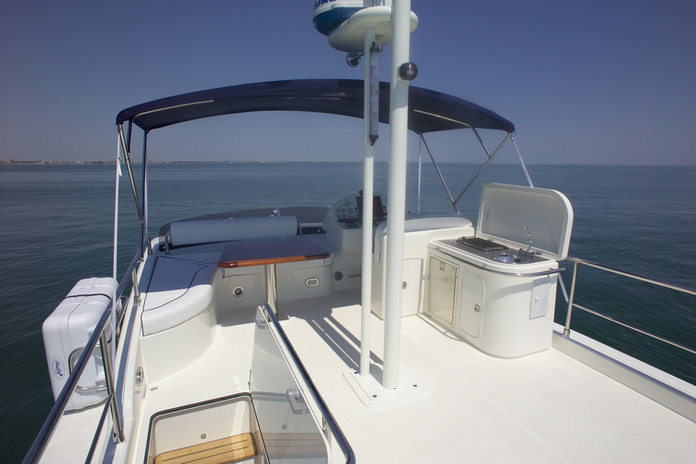 Estensi 480 Maine - Navetta Trawler (7).