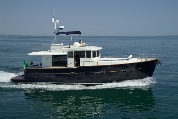 Estensi 480 Maine - Navetta Trawler.JPG