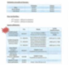 tarifs p1 2019 2020.jpg