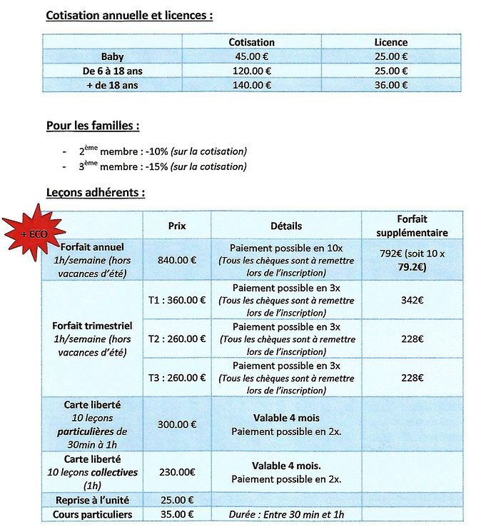 tarifs P1 2020 2021.jpg