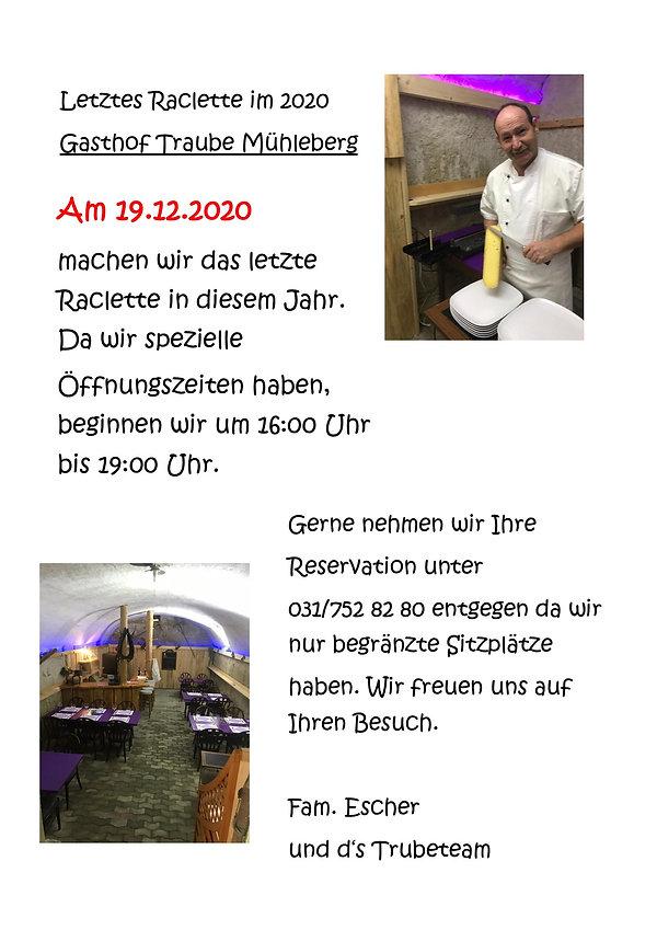 Raclette_19-12-2020.jpg