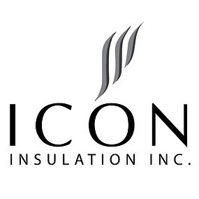 Icon%20Insulation_edited.jpg