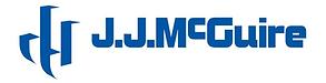 jj-mcguire-logo-390.png