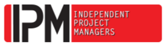 Independent%20Project%20Managers_edited.
