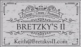 Bretzkys II.png