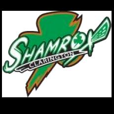 Shamrox.png