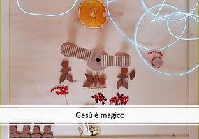 CARD NATALE SITO 5.jpg