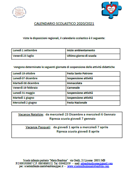 CALENDARIO SCOLASTICO MICRONIDO.png