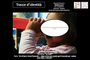 Tracce_d'identità.png