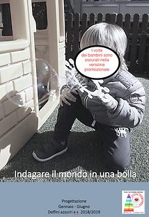 Indagare il mondo in una bolla.png