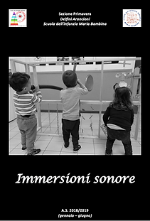 immersioni sonore.png