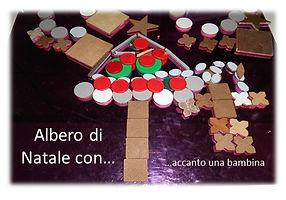 CARD NATALE SITO 4.jpg