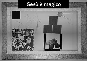 CARD NATALE SITO 6.jpg