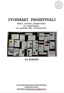itinerari progettuali.png