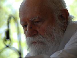 Saludos desde la nueva Página Web de la asociación Maestro J. M. BRICEÑO GUERRERO