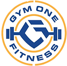 Gym%2520One%2520Logo_edited_edited.png