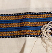 womens_tallit6_edited.jpg