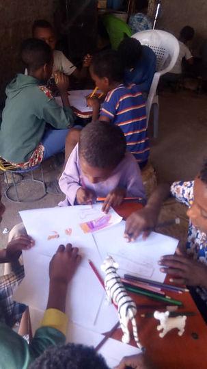 drawing after school club2.jpg