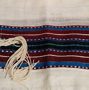 womens_tallit8_edited.jpg