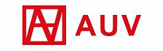auv logo.png