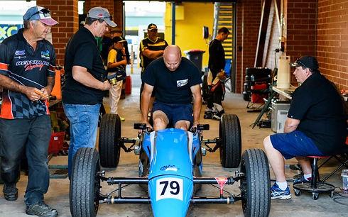 pit crew 2.JPG