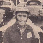 Peter Williamson 1.JPG