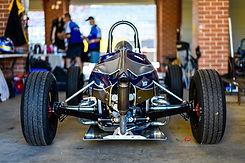 CAR_3763.jpg
