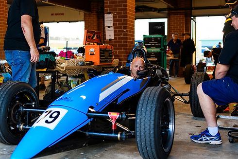 Williams Garage.jpg