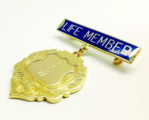 life member 2.jpg