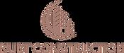 Kurt-Construction_Logo_by_NTK_Bronze.png