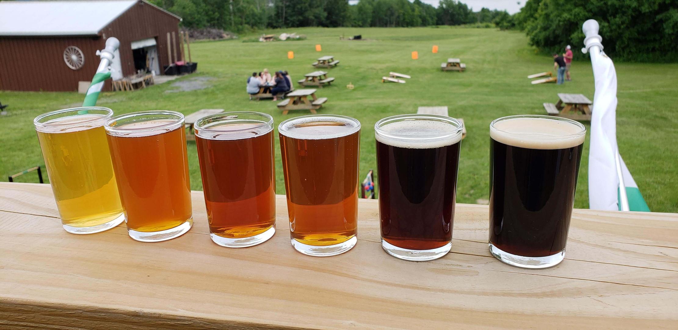 Seneca-Lake-Brewing-Company-Beers.jpg