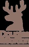 tinted vertical D&G logo.xlsx.png