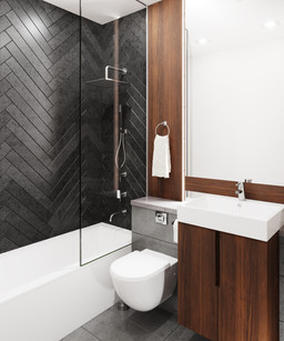 Bathroom-2-2.jpg