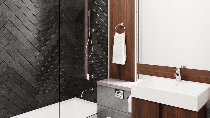 Bathroom-2-2.jpg