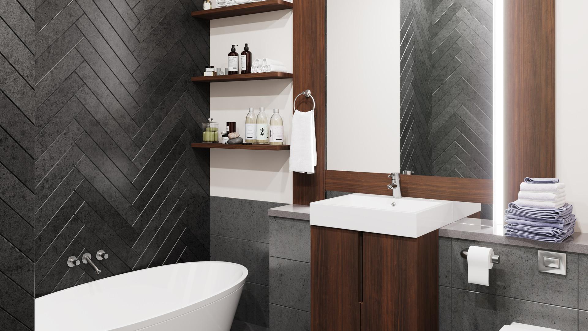 Bathroom-3-3.jpg