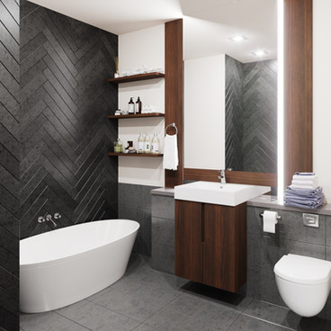 Bathroom-3-3.jpg