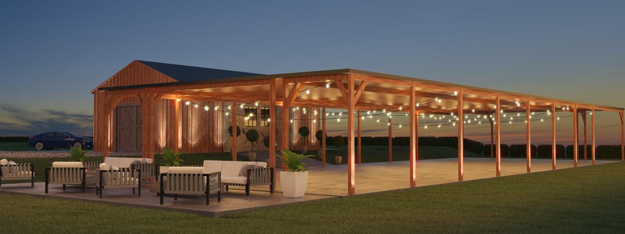 Seneca-Lake-Brewing-Co-New-Wedding-Venue