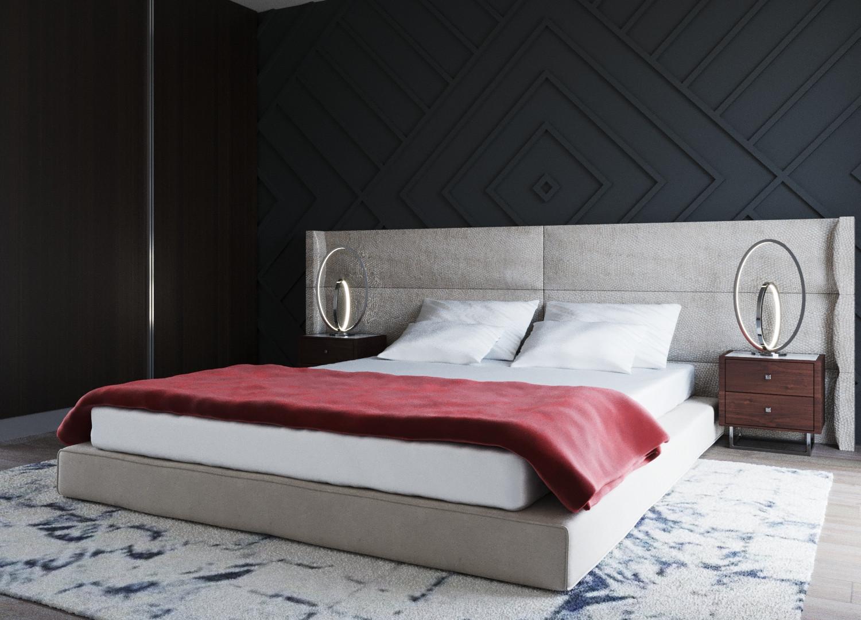 Flat-13-bed-1-test-2 (002).jpg