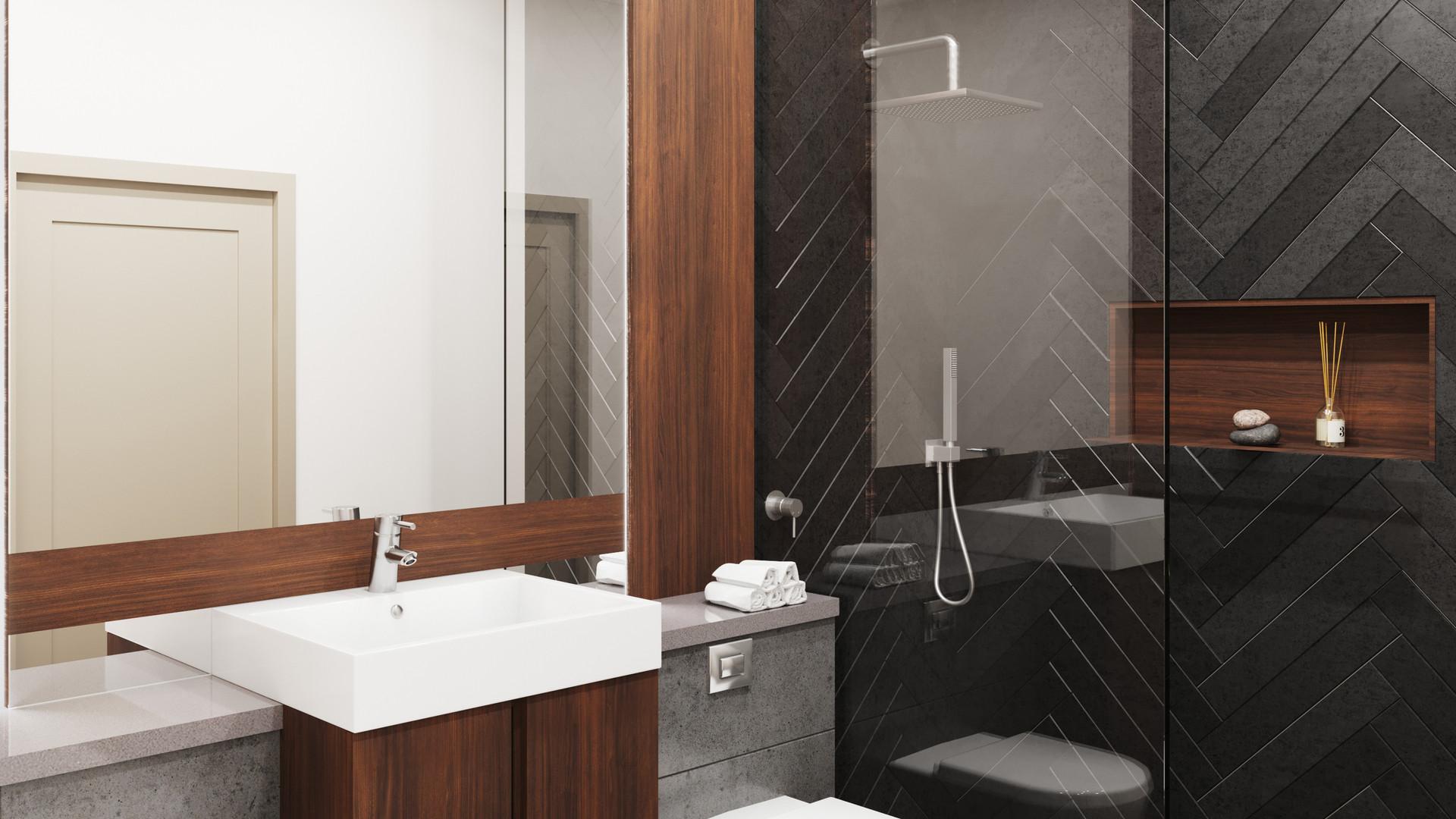 Bathroom-1-2.jpg
