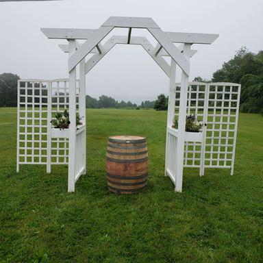 Seneca-Lake-Brewing-Company-Wedding-Arbo