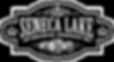 Diggital-Seneca-Lake-Brewing-logo transp