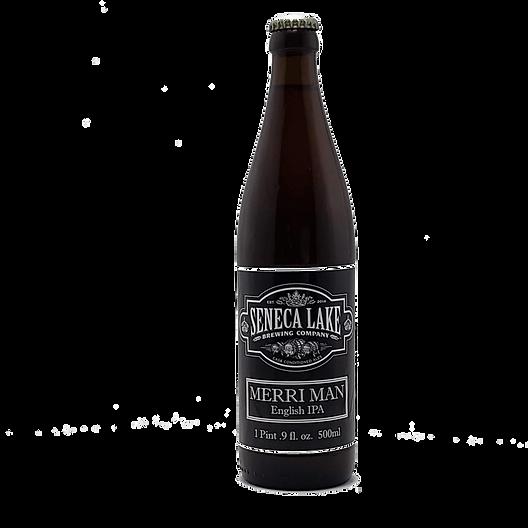 Seneca-Lake-Brewing-Company-Merri-Man-Bo