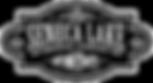 brewery logo transparent.png