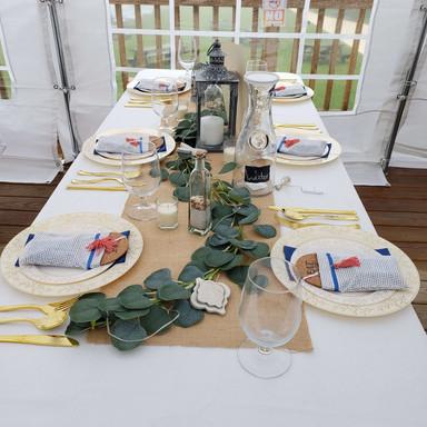 Seneca-Lake-Brewing-Company-Wedding-Venu