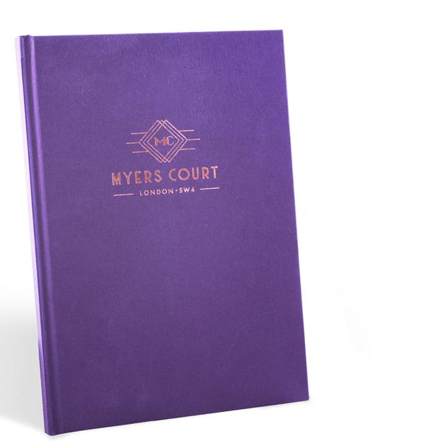 Diggital-Myers-Court-Print-Brochure5.png